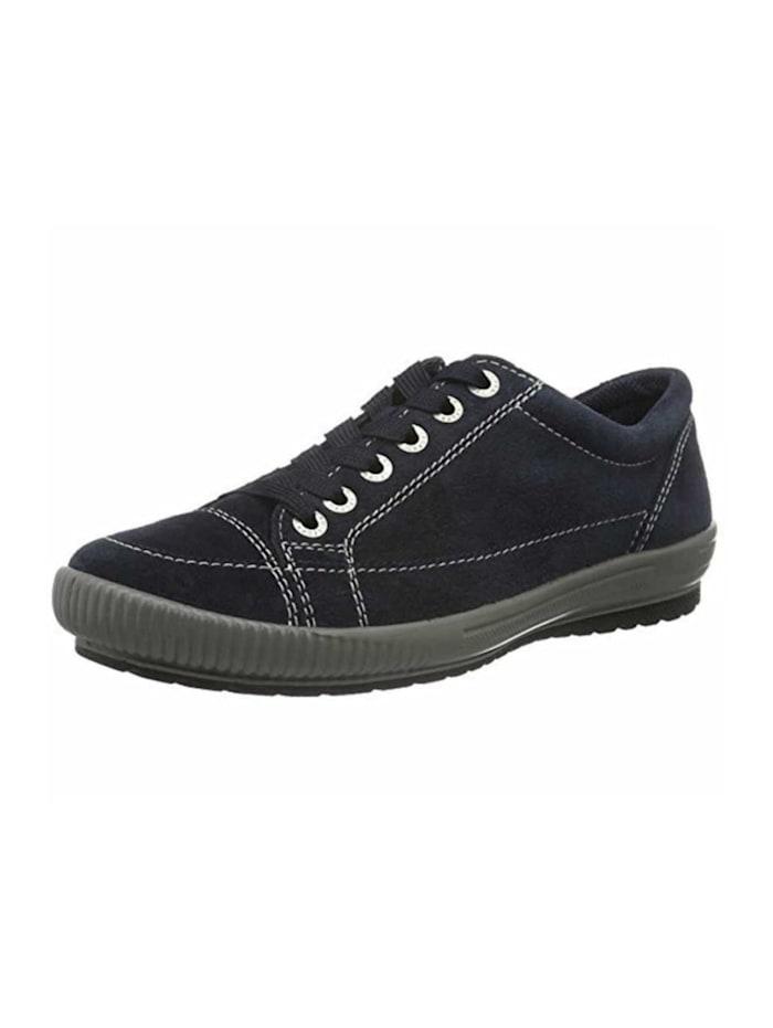 Legero Sneakers, dunkel-blau
