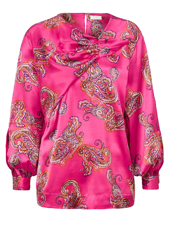 Day by Birger et Mikkelsen Bluse, Pink