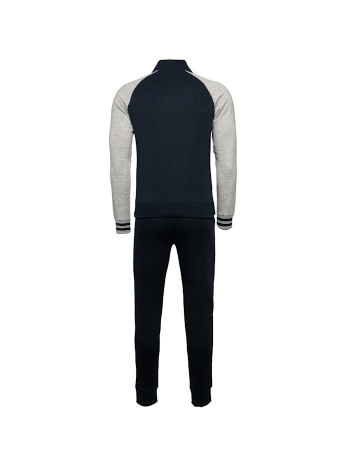 Trainingsanzug Full Zip Suit