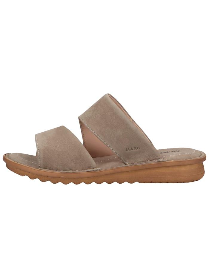 Marc Shoes Pantoletten