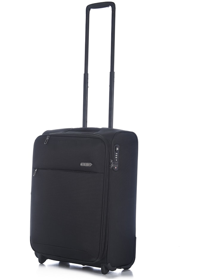 Discovery Neo 2-Rollen Kabinentrolley 55 cm