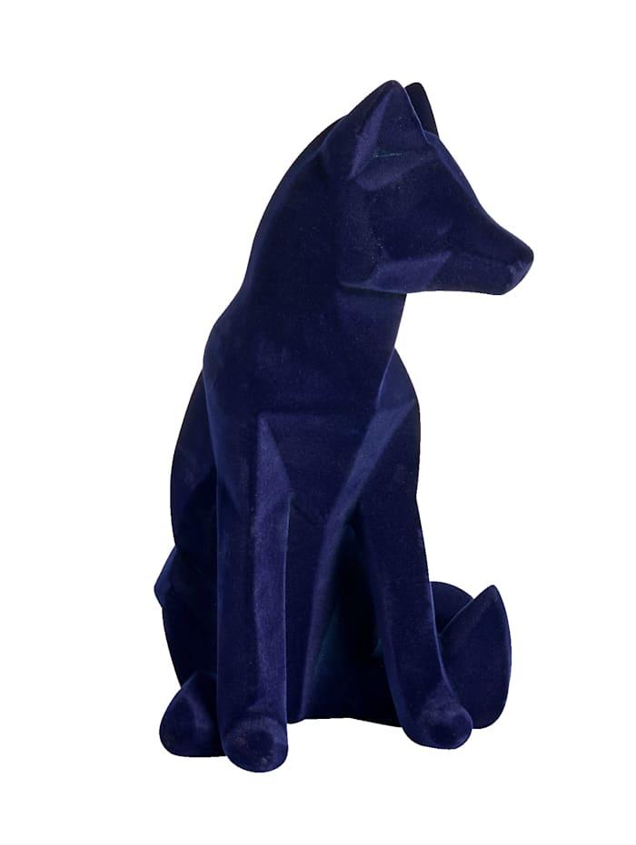 Figurine Renard