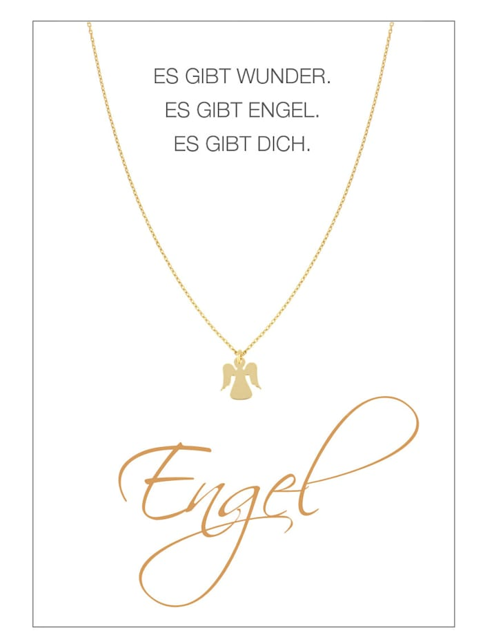 Collier Engel
