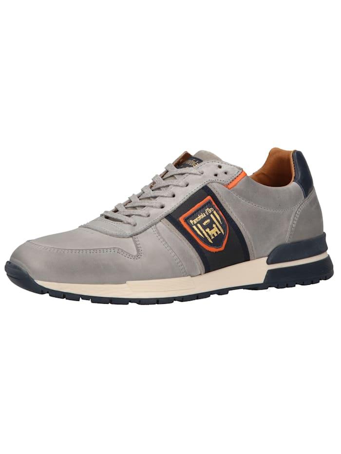 Pantafola d'Oro Pantafola d'Oro Sneaker, Grau