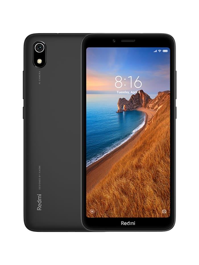 Handy Redmi 7A 32GB