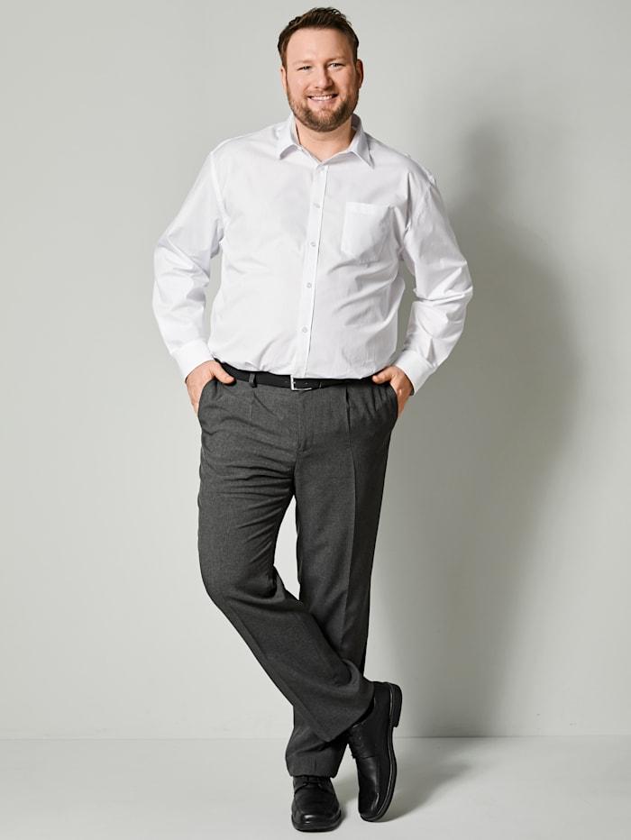 Hose Regular Fit