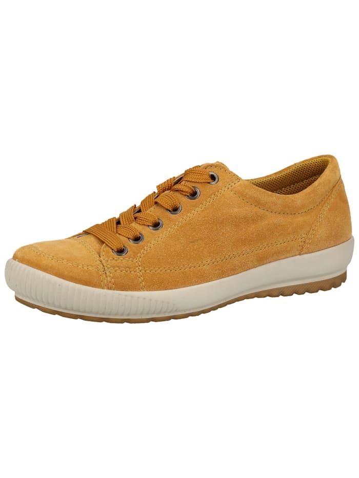 Legero Legero Sneaker, Gelb