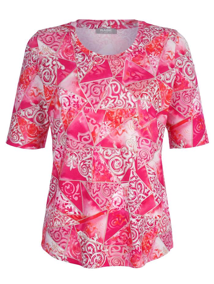 Shirt von der Marke RABE