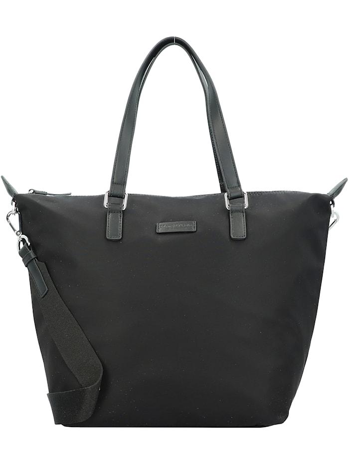 Marc O'Polo Shopper Tasche 27 cm, black