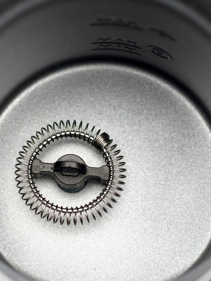 Melkopschuimer Fomini Crema