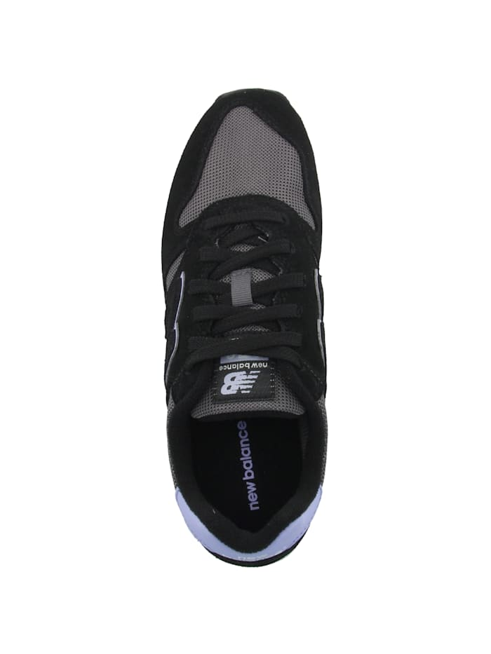New Balance Sneaker low WL 373 | Klingel