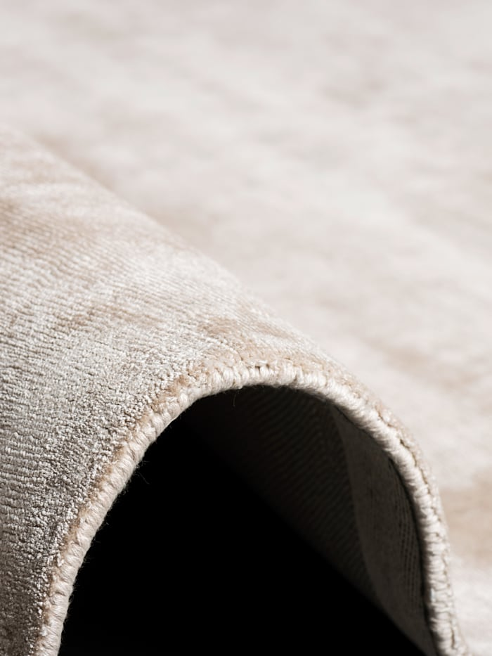 Luxus Designer Teppich Roma