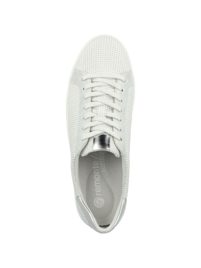 Sneaker low D0904