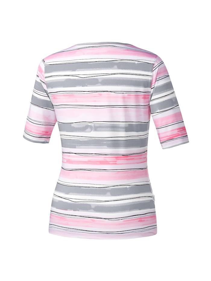 T-Shirt HELGA