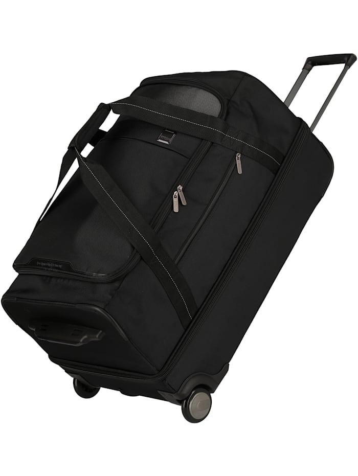 Titan Prime 2-Rollen Reisetasche 70 cm, black