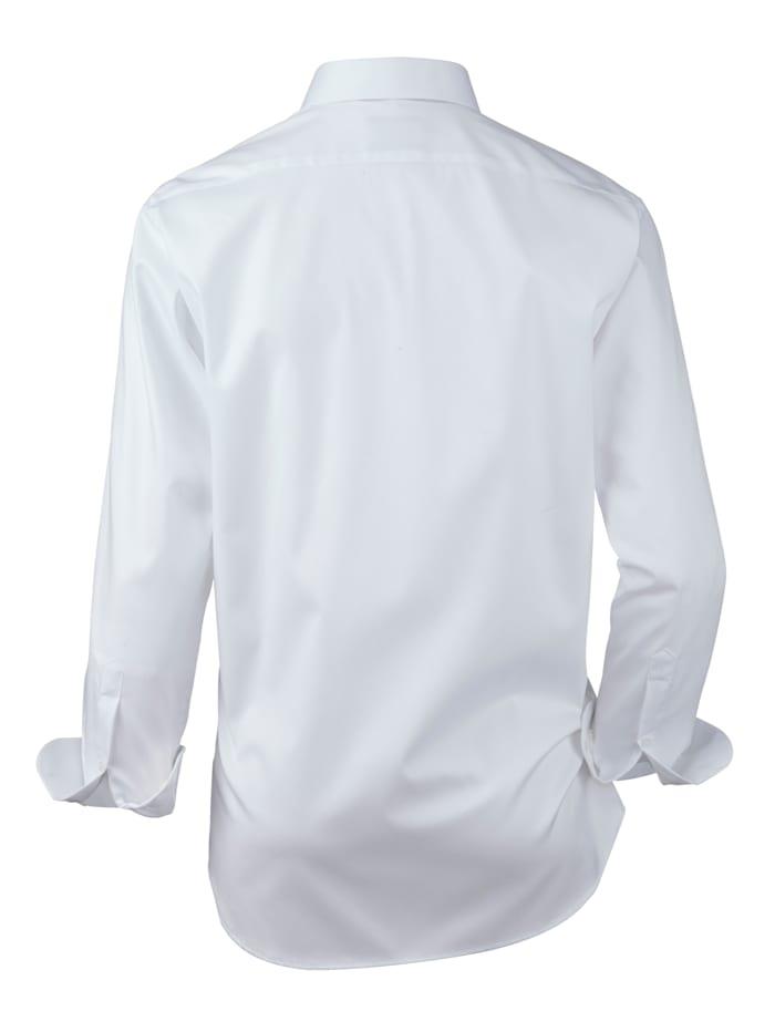 Hemd in Premium Qualität