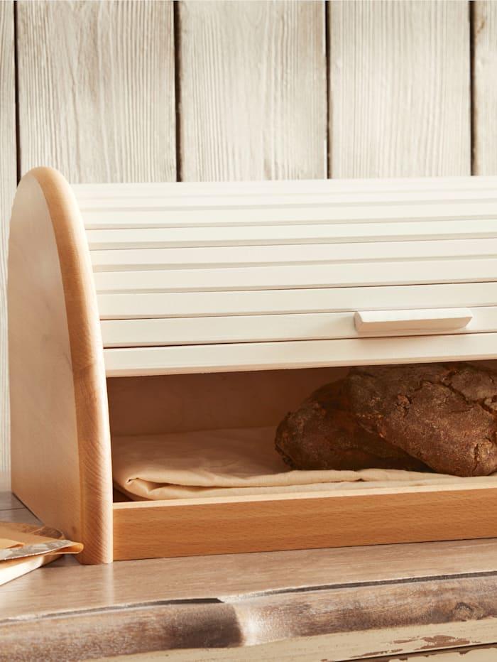 Brødboks