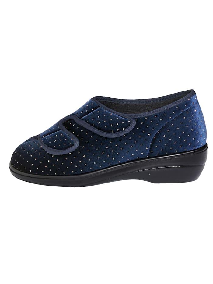 Chaussures d'intérieur