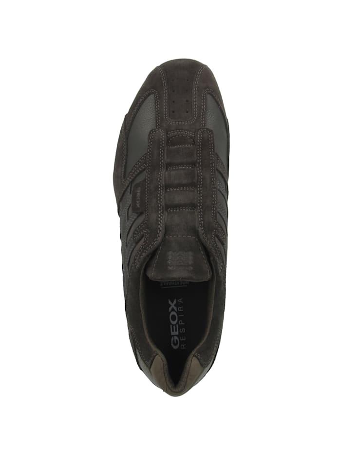 Sneaker low U Snake F