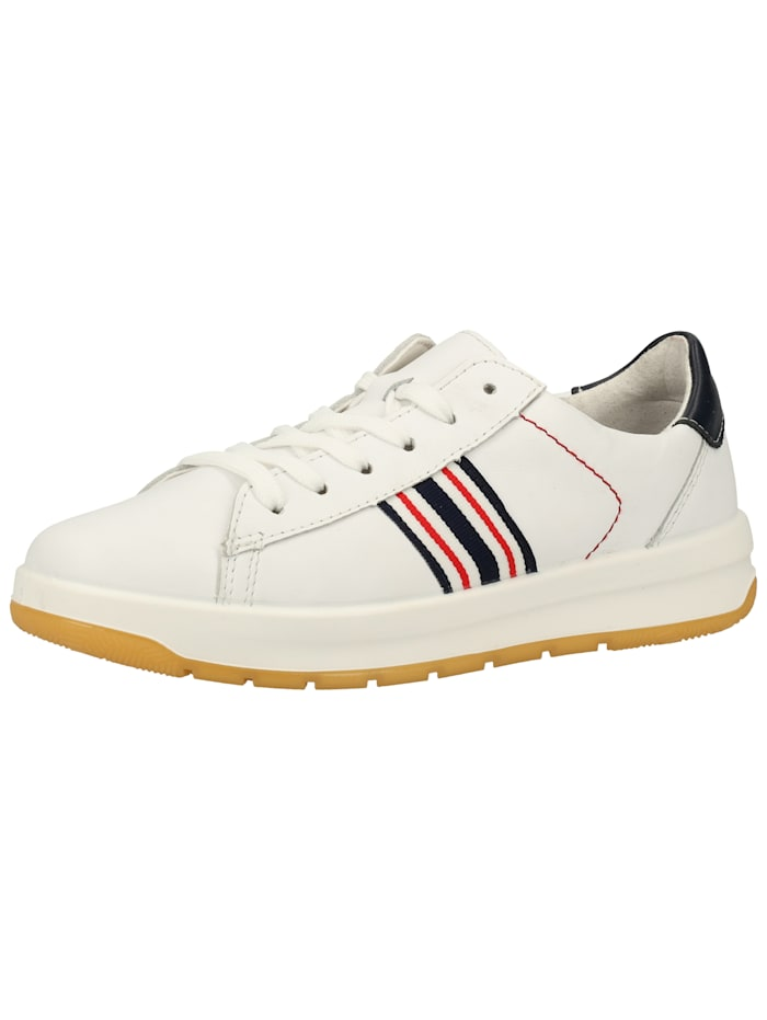 Ricosta Ricosta Sneaker, Weiß
