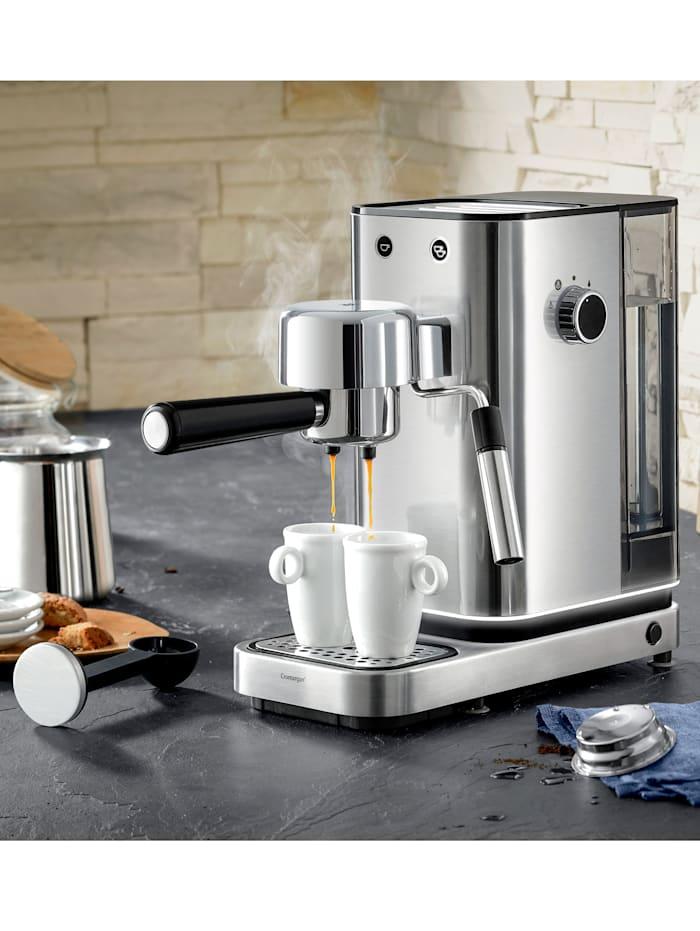 WMF Espresso-Siebträgermaschine 'Lumero'