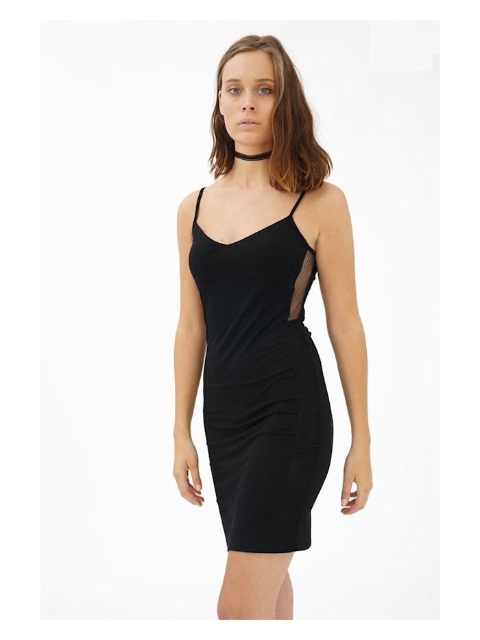 trueprodigy Cocktailkleid Jane in elegantem Design, 2999-Black