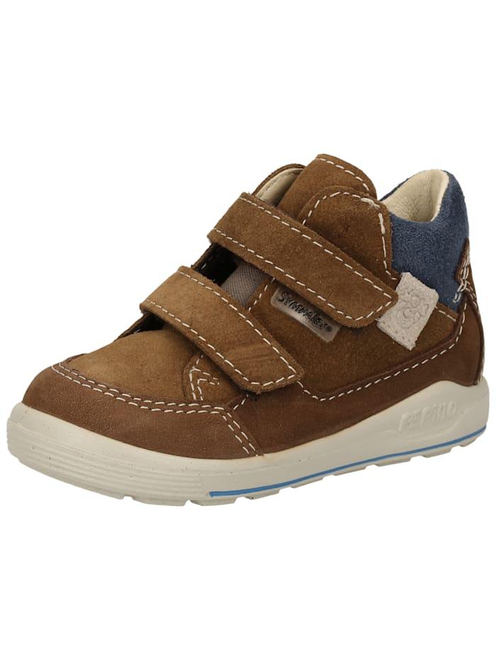 Pepino Pepino Sneaker Pepino Sneaker, Braun