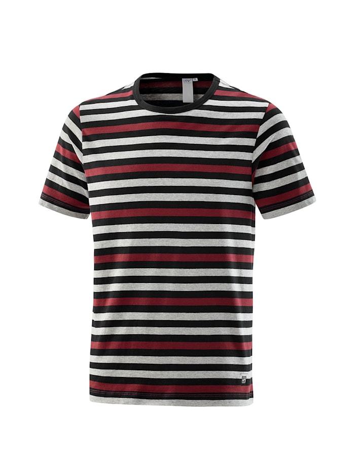 T-Shirt VOLKER