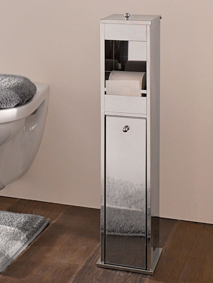 WC souprava