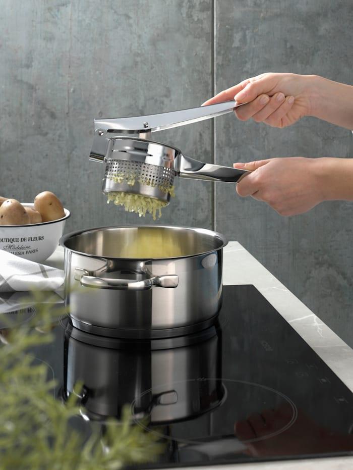 Kartoffelpresse