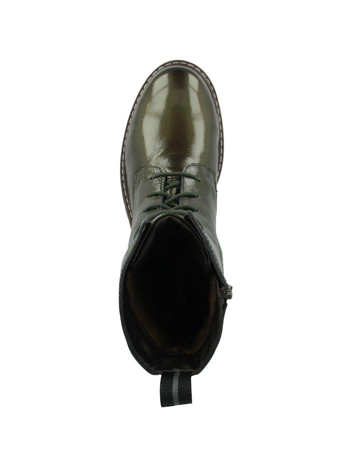 Boots Marta 02