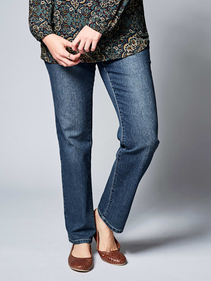 Slim Fit Jeans Emma