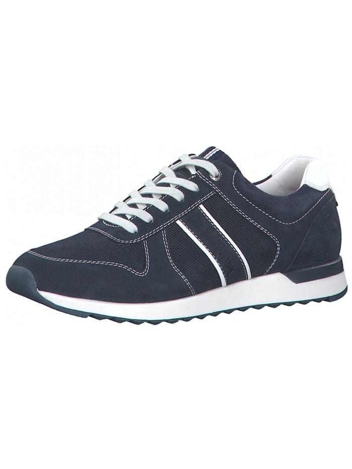 s.Oliver s.Oliver Sneaker s.Oliver Sneaker, Navy