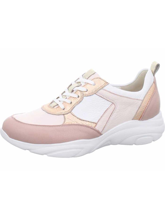 Waldläufer Sneakers, rose