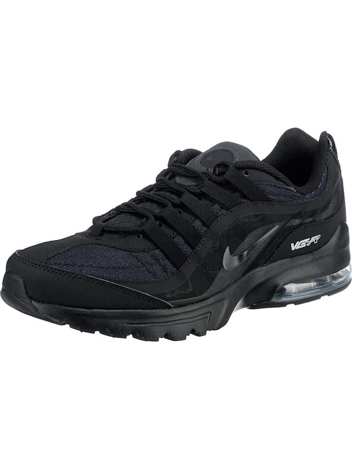 Nike Sportswear Air Max Vg-r Sneakers Low, anthrazit/schwarz