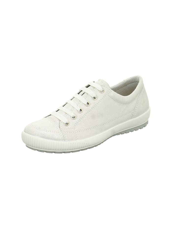 Legero Sneakers, weiß