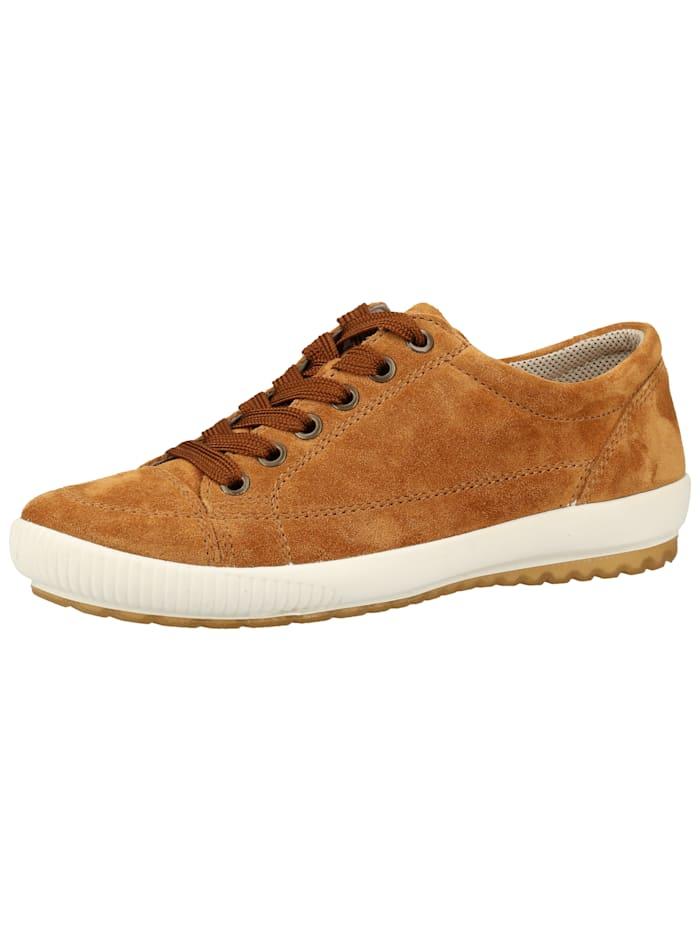 Legero Legero Sneaker, Cuoio