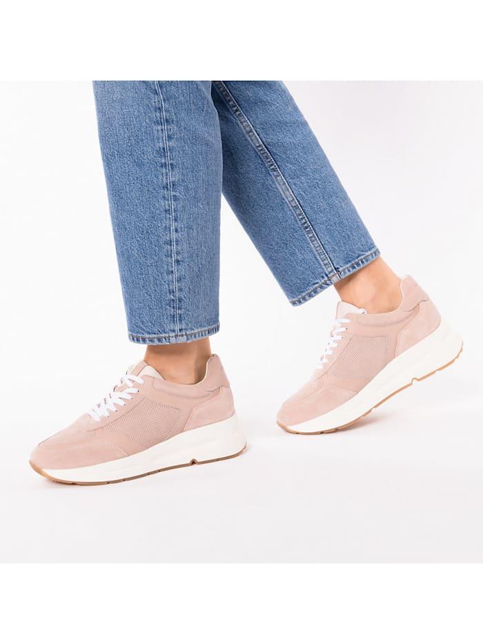 Massima 2b Sneakers Low