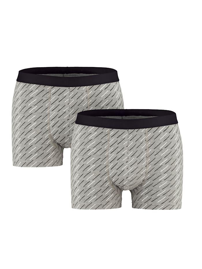 Pants im aktuellen Look 2er Pack