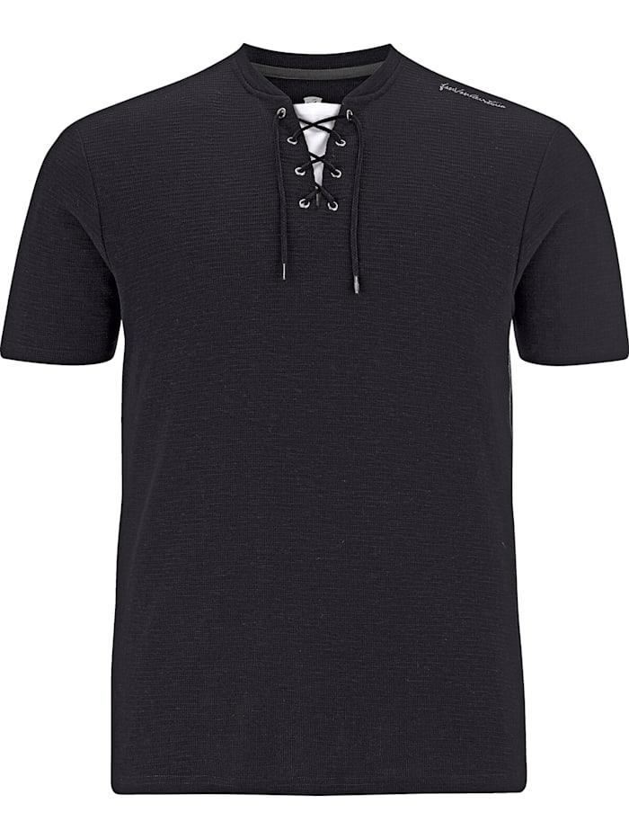 Jan Vanderstorm T-Shirt PAJU