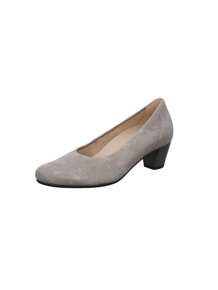 Gabor Pumps, taupe