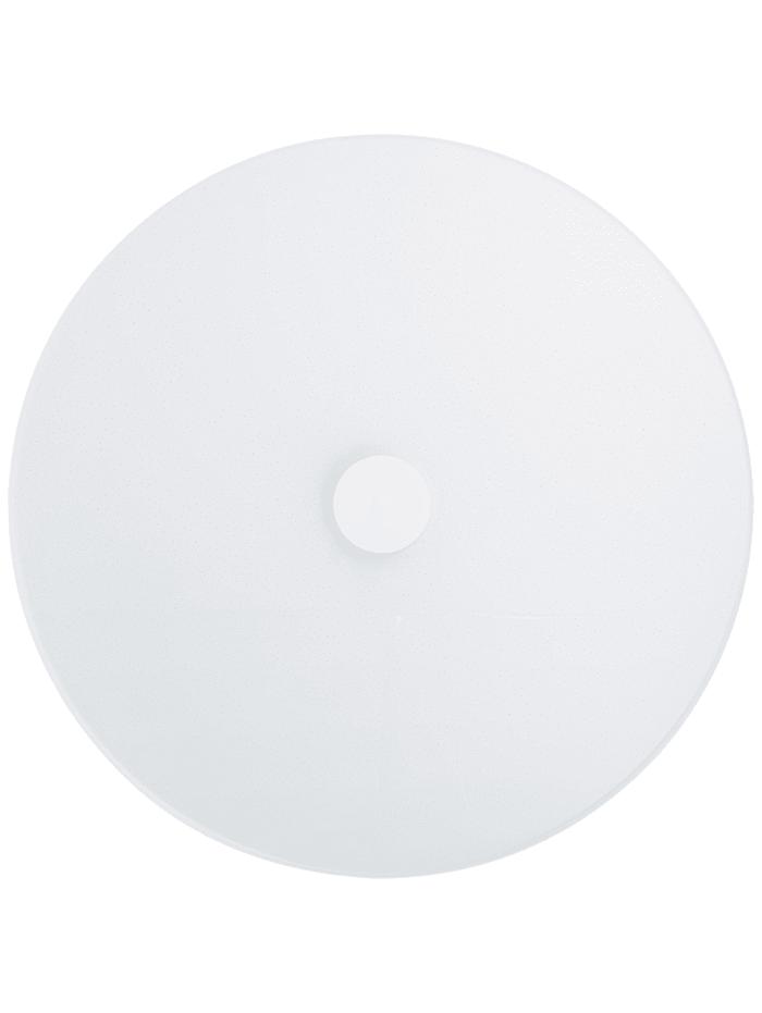 Adora LED Wand- und Deckenleuchte 60cm weiß