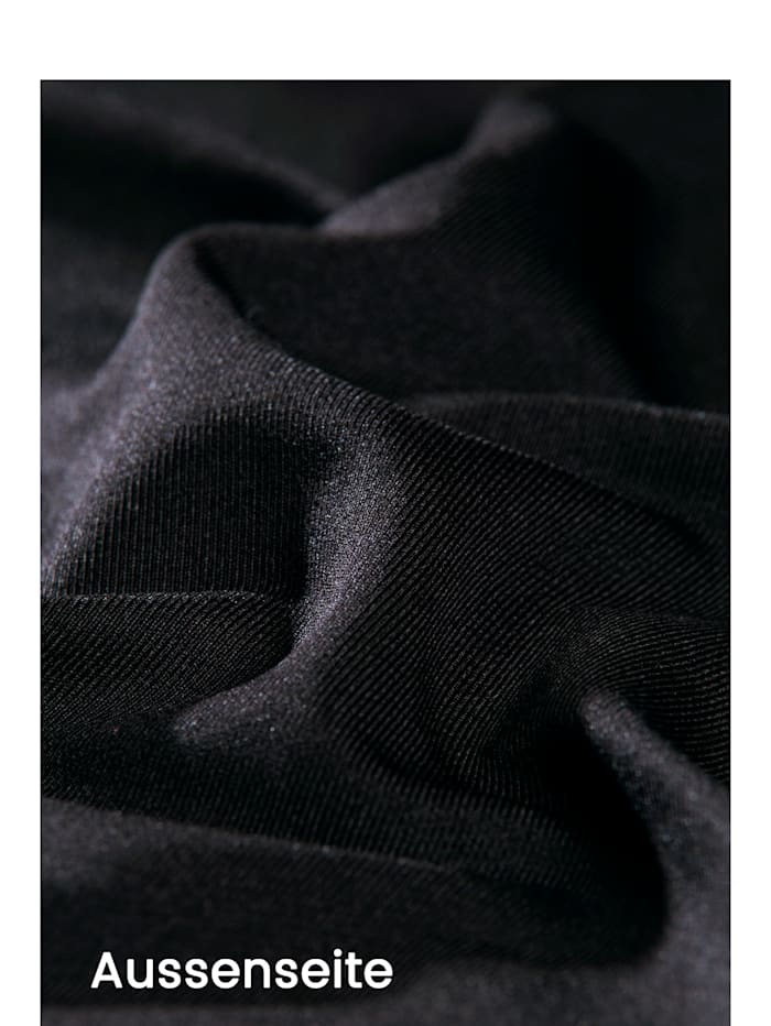 Damen Lange-Sporthose