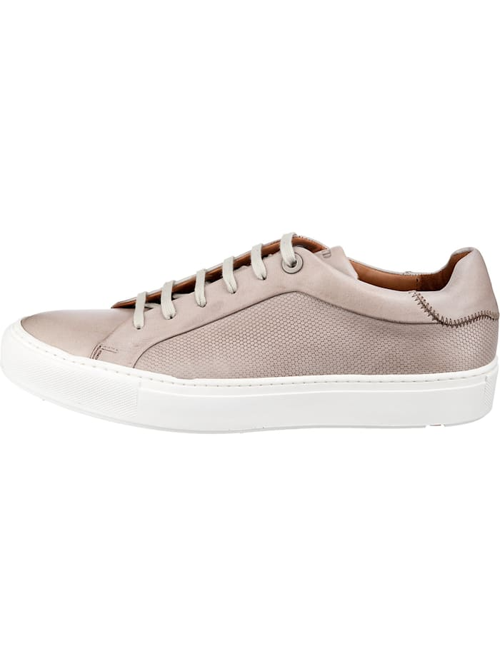 Area Sneakers Low