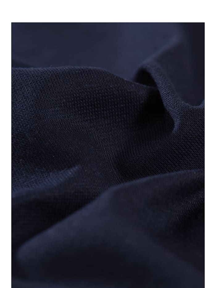 Damen Leggings 7/8 mit Swarovski® Kristallen
