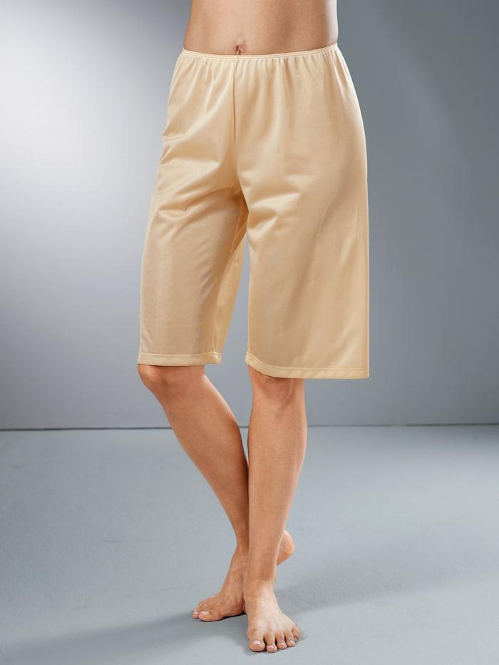 Hosenunterröcke mit antistatischer Ausrüstung
