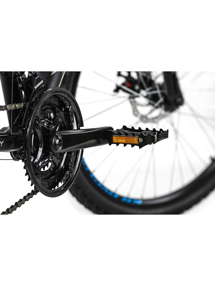 "Mountainbike Hardtail 26"" Xceed"