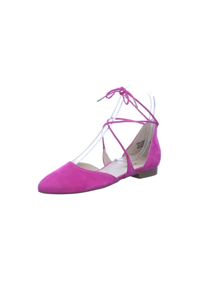 Paul Green Ballerinas, pink