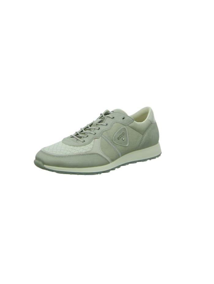 Ecco Sneakers, weiß