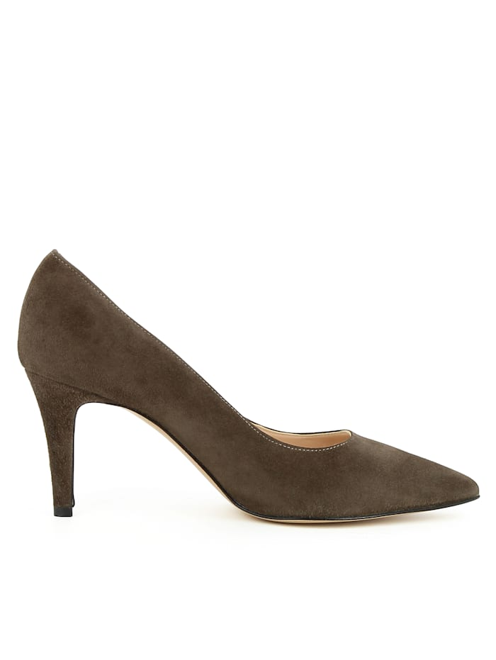 Damen Pumps ARIA